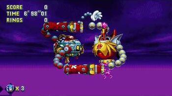 Sonic_Mania_Boss_27_(Final_Boss)_-_Phantom_King_&_Kleptomobile