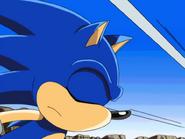 Sonic X ep 24 50