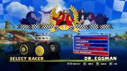 Sonic and Sega All Stars Racing character select 15.png