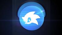 TSR Sonic Light