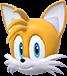 Tails ikona 7.png
