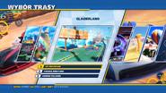 Team Sonic Racing Track Select 03