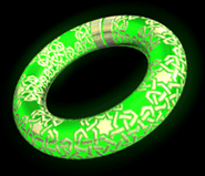 World Ring 4
