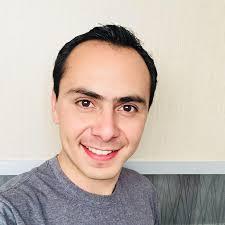 Carlo Vázquez