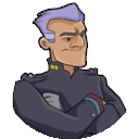 Chronicles Commander (guncosmg)