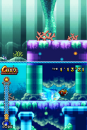 Coral Cave Act 2 15