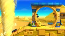 DesertRuins WiiU.jpg