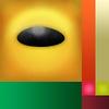 Froggy-COMMON1-8526497030111779692