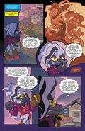 IDW 42 preview 5