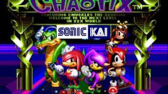Knuckles'_Chaotix_Music_Speed_Of_Sound_~_Speed_Slider