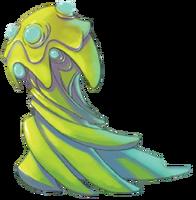 Nrrgal Queen profile