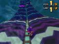 Ocean Ruin DS 23