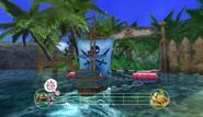 Pirates Coast 10