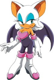 Rouge Sonic X-0.png