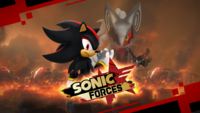 SFEpisodeShadow Nintendo eShop DLC image copy