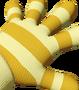SF Hands 042