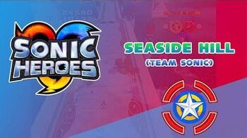 Seaside_Hill_(Team_Sonic)_-_Sonic_Heroes