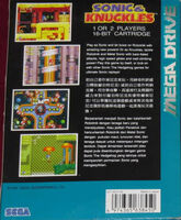 Sk md asian back cover