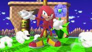 Smash Ultimate screen 16