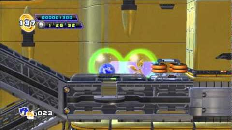 Sonic_4_Episode_2_-_Sky_Fortress_Act_2