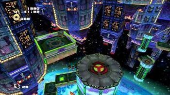 Sonic_Adventure_2_(PS3)_Final_Chase_Mission_3_A_Rank