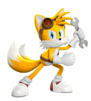 Sonic Boom 3D Tails 06.png