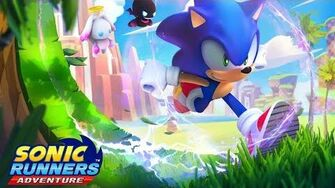 Sonic_Runners_Adventure_OUT_NOW_on_Android