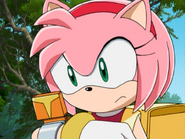 Sonic X ep 54 065