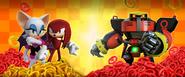 Speed Battle promo 34