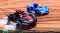 Team Sonic Racing - E3 Screenshot 4