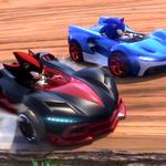 Team Sonic Racing - E3 Screenshot 4.png