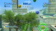 Balloon Bonanza 19
