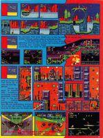 Gamefan Volume 1 Issue 2 - pg 15