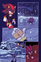 IDW34Page3Colors