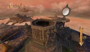 Levitated Ruin 217