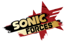 LogoSonicForces 0.png