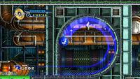 Mad Gear Zone - Screenshot - (8)