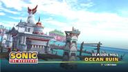 Ocean Ruin 04