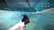 Ocean Ruin 21