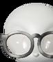SF Head 090