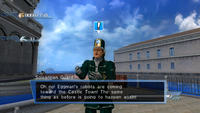 STH2006 Mission Guard 03