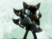Shadow intro 1