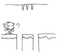 Sketch-IceCap-Zone-Suprise-Crusher-I
