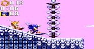 Sonic-Triple-Trouble-Game-Gear-Robotnik-Winter-Zone