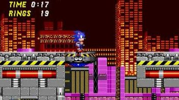 Sonic_2_-_Demo_1_(Nick_Arcade)
