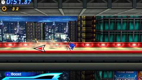 Sonic_Generations_3DS_-_Shadow