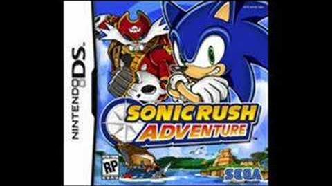 "Sonic_Rush_Adventure_""Blizzard_Peaks_Act_1""_Music_Request"