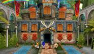 Tournament Palace 01