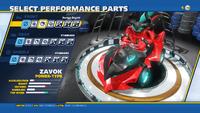 Zavok Savage Engine Front.png