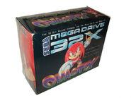 32xbox eu chaotix1